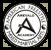 Arevalo Academy