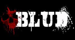 Blud Fight Wear